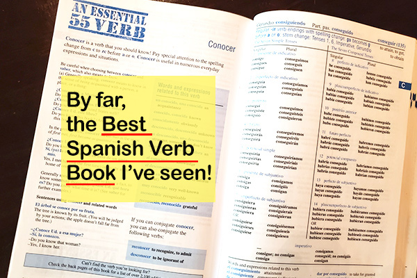15 Best Ways to Learn Spanish (Easy Spanish Learning Hacks